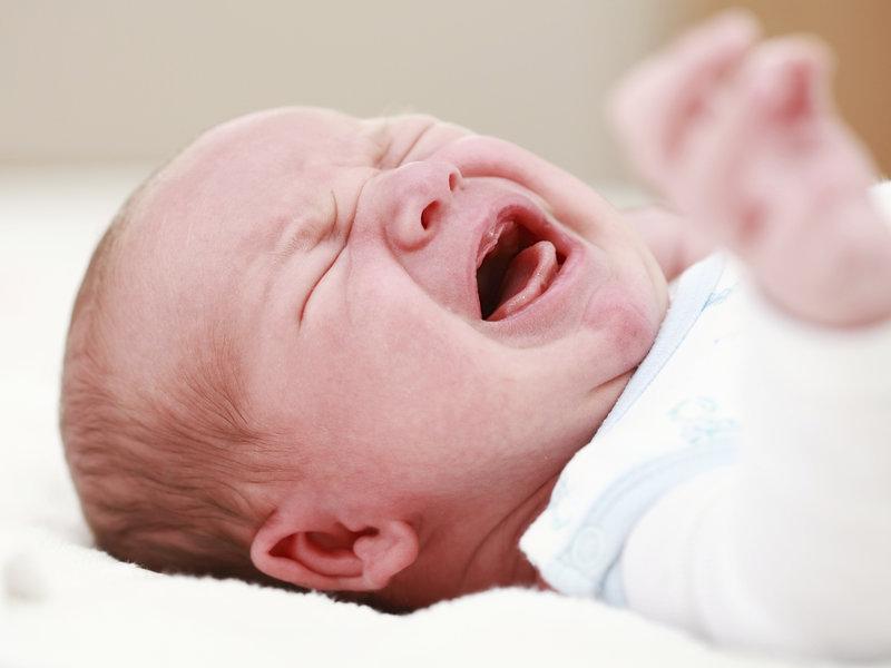 Sağlıklı bir emzirme dönemindeki bebeğiniz memeyi ret mi ediyor yoksa memede grev mi var?