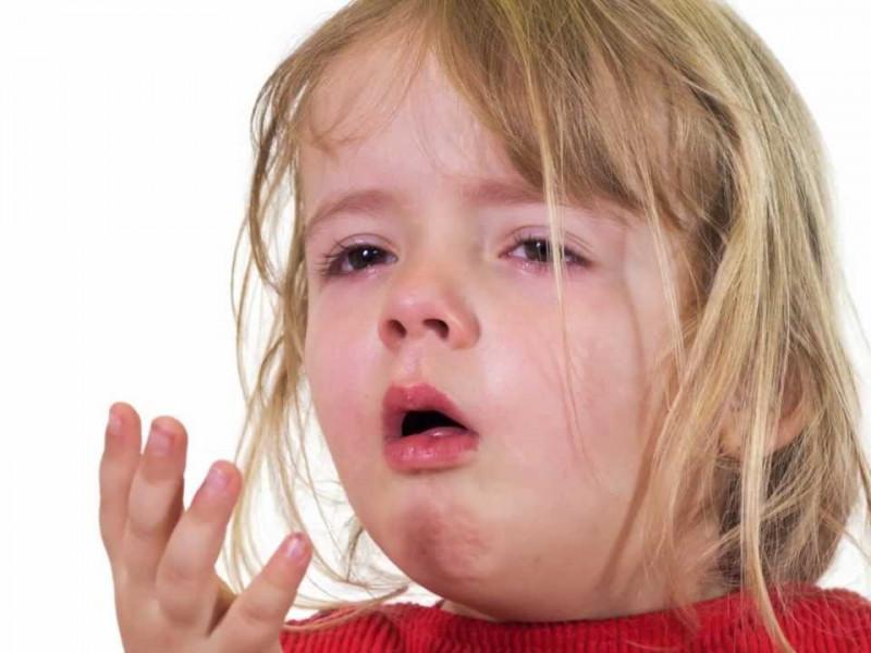 Soğuk Algınlığı, Grip ve Grip Aşısı