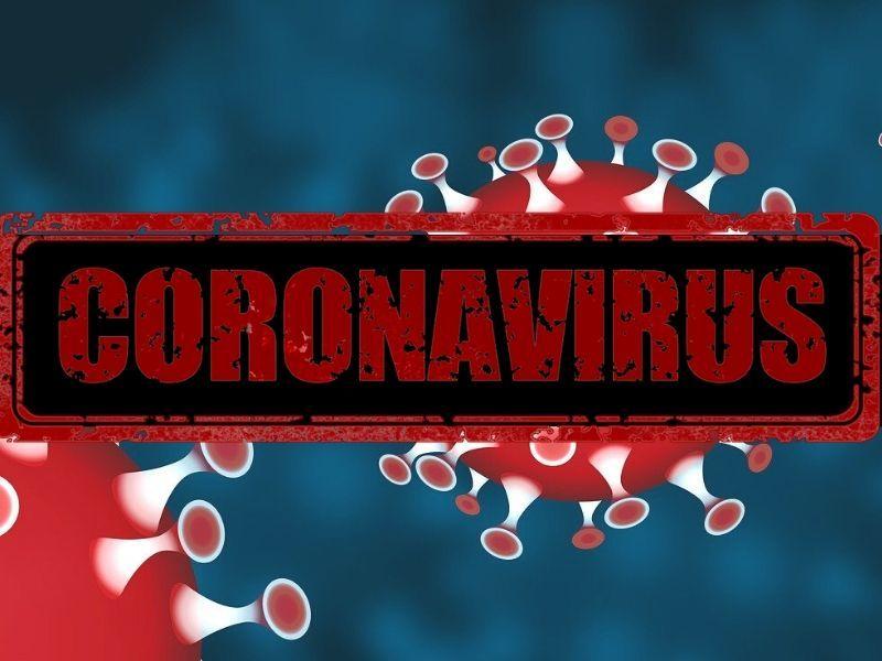 Muayenehanemizde Covid-19 Pandemi Tedbirleri